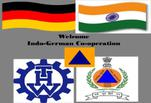 Meeting on Co-operation between India-Germany
